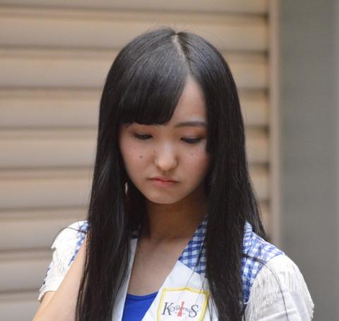 sinnagata1204_one_01