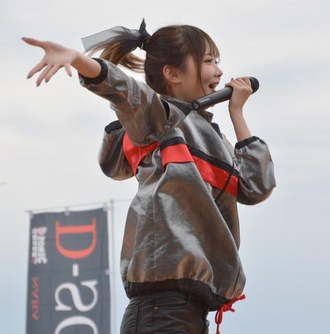 ojo__nara0012