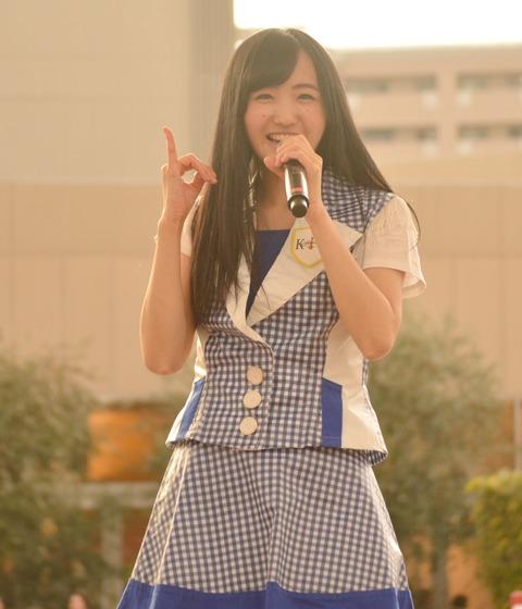 fujimoto_39