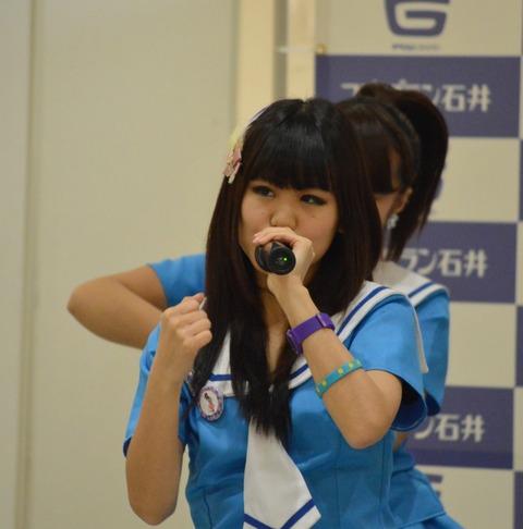 fuji21