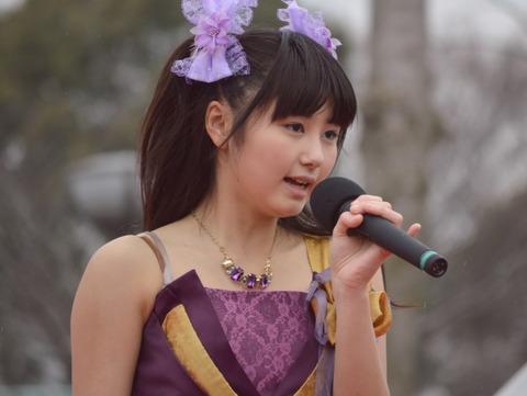 sakurai_33