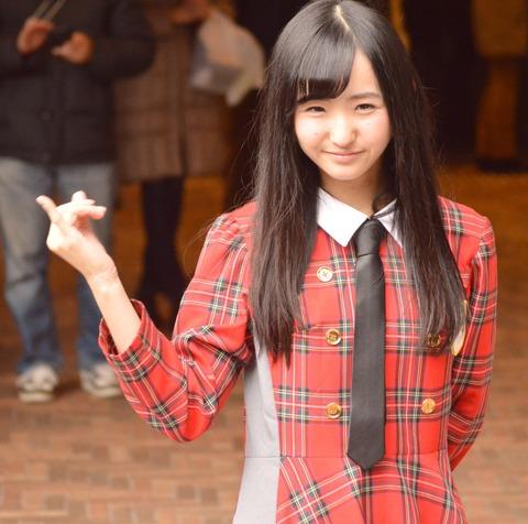 akina_38