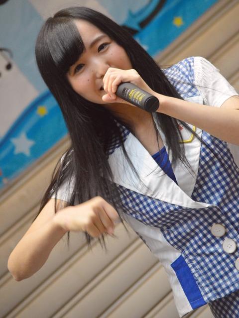 sinnagata1204_one_12