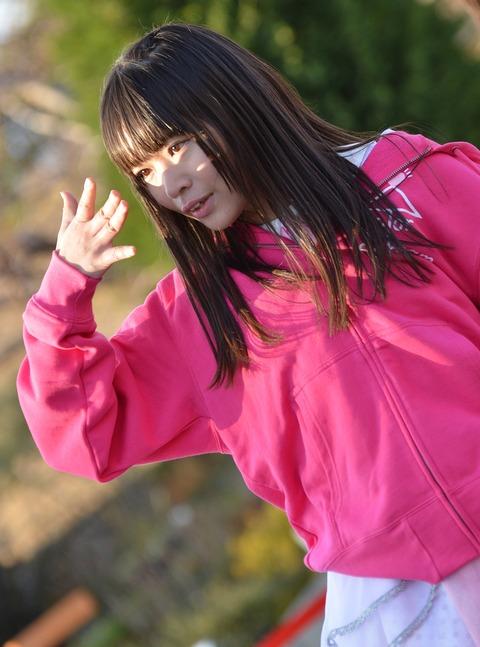nako16