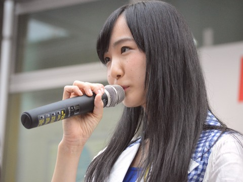akinaokamoto02_038