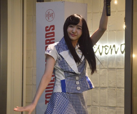 akina1st_02