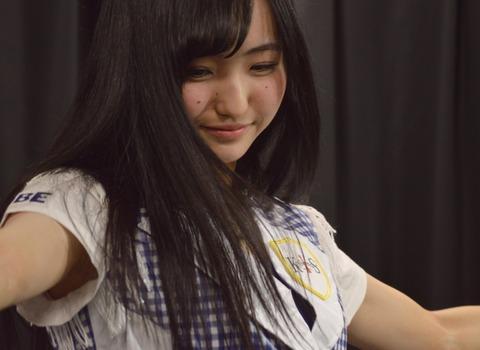 hujimoto_39