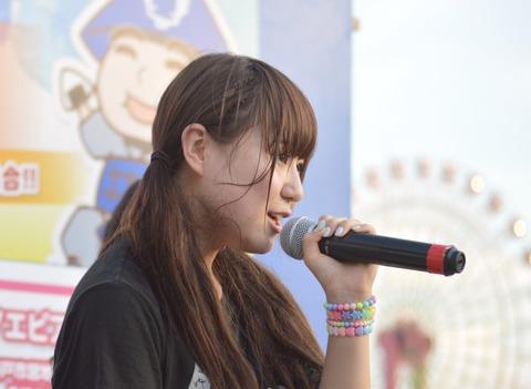 komugi33
