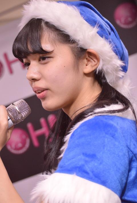 haruka11