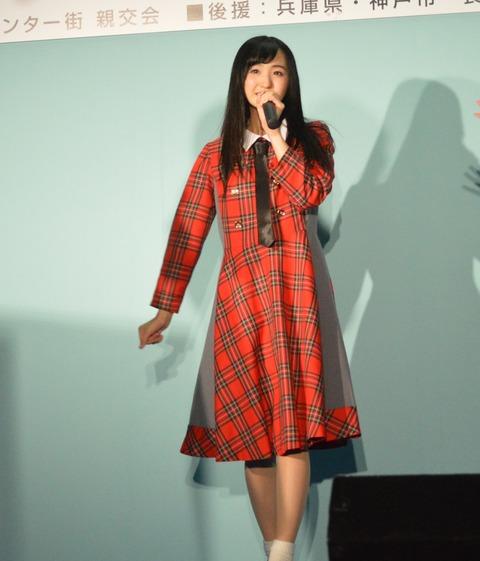 akina_55