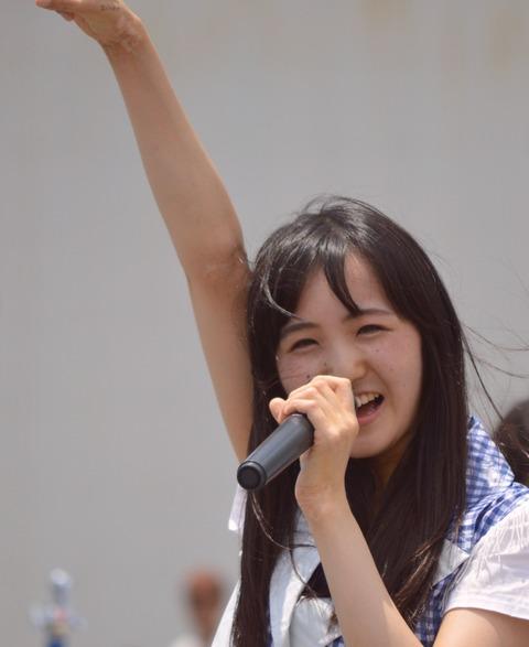 akina_057