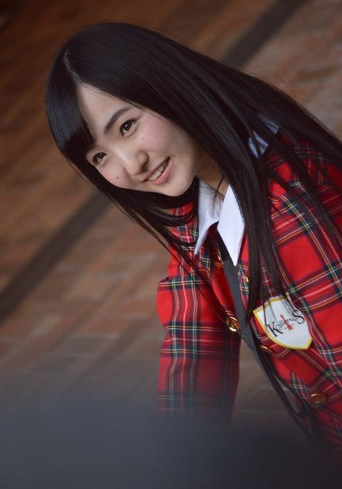fujimoto_097