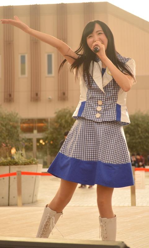 fujimoto_46