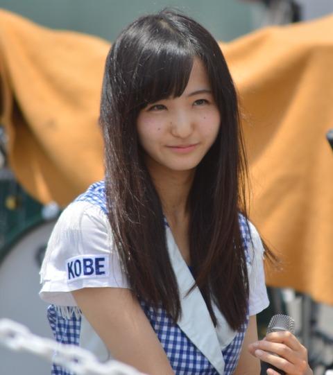 akina_002