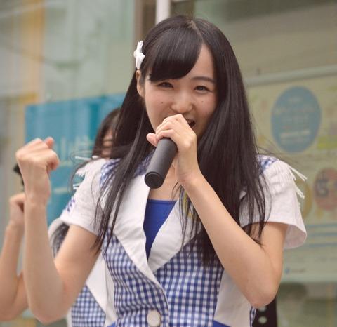 akinaokamoto02_016