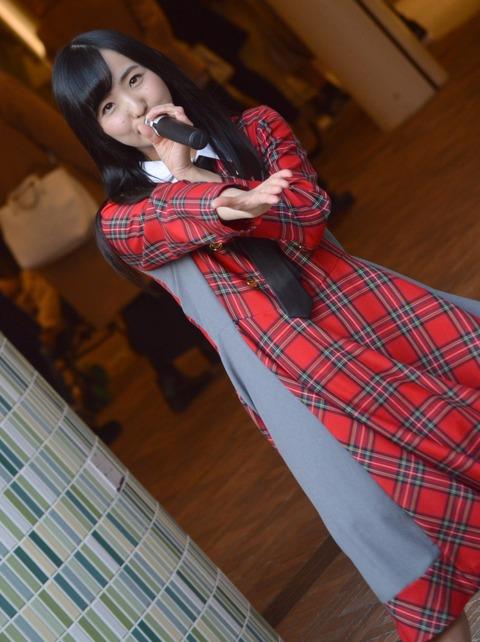 fujimoto_084
