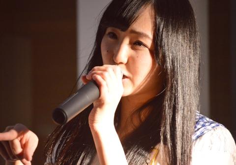akina1st_26