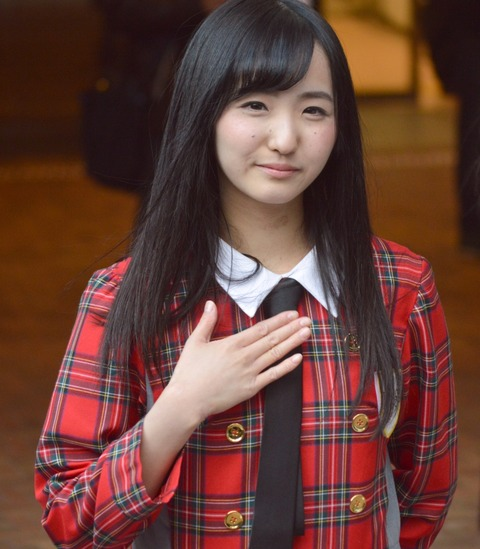 fujimoto_073