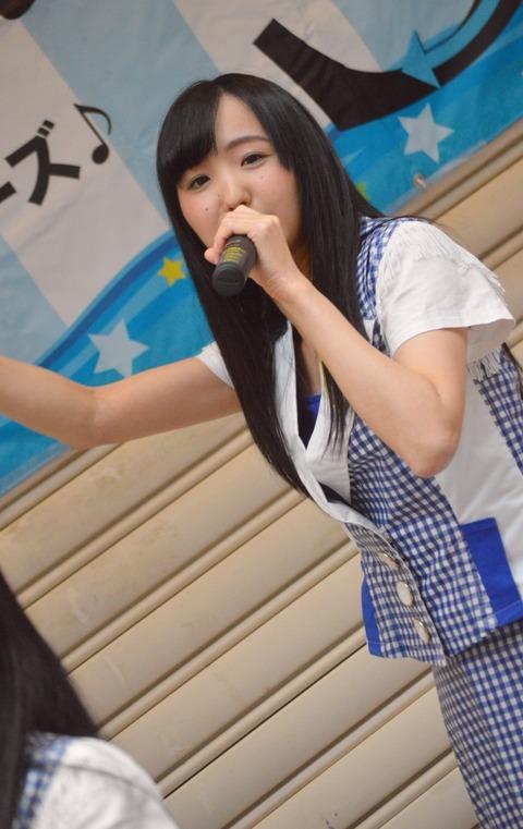 sinnagata1204_one_22