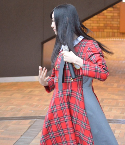 akina_01