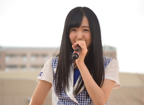 akina_39