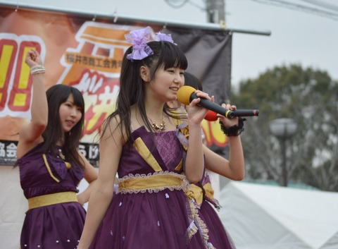 sakurai_48