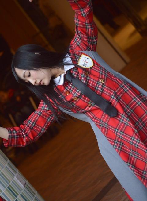 fujimoto_088