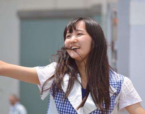 akina_059