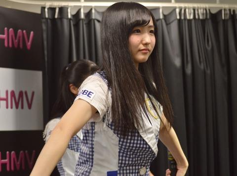 hujimoto_23