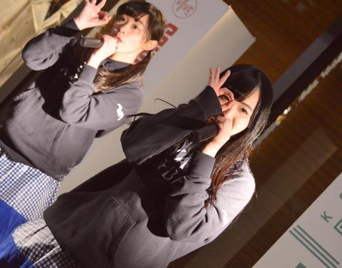 akina2nd_19