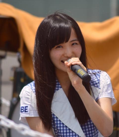 akina_004