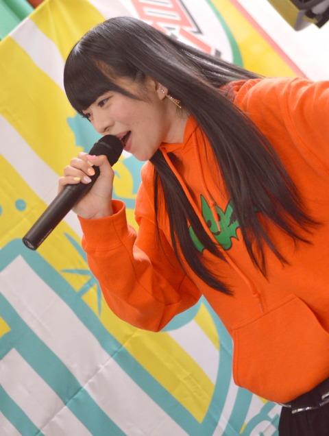 hyaku_025