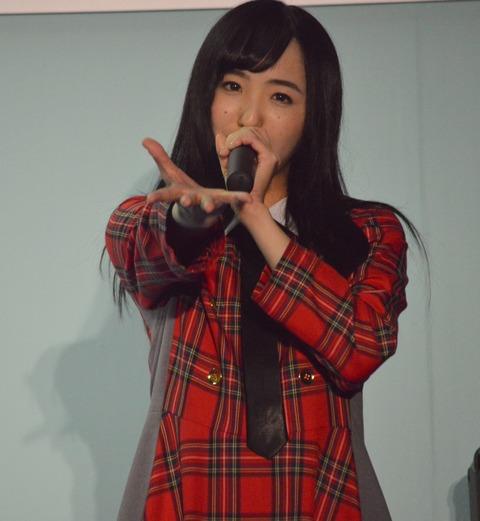 akina_69