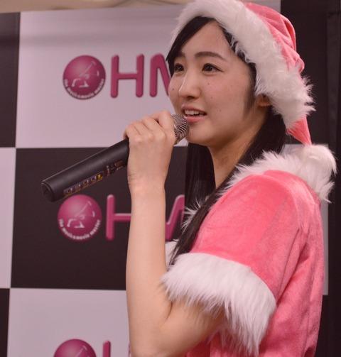 akina1_29