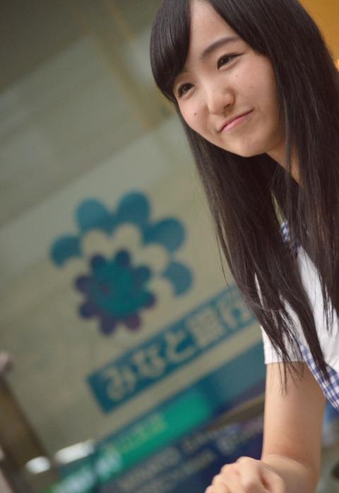 akinaokamoto02_012