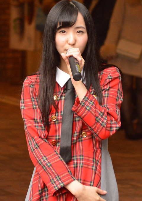 akina_49
