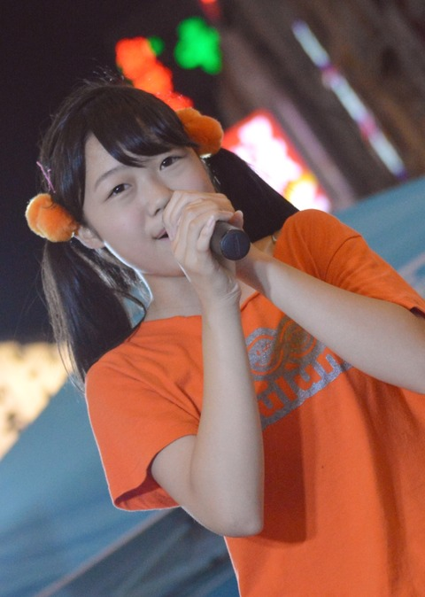 hime08