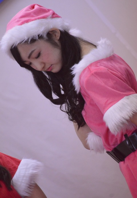 akina1st_09