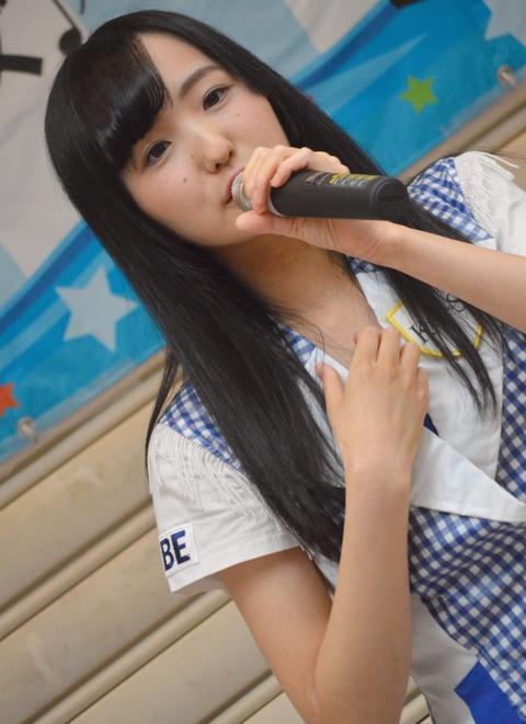 sinnagata1204_one_23