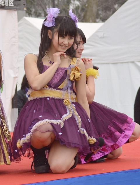 sakurai_34