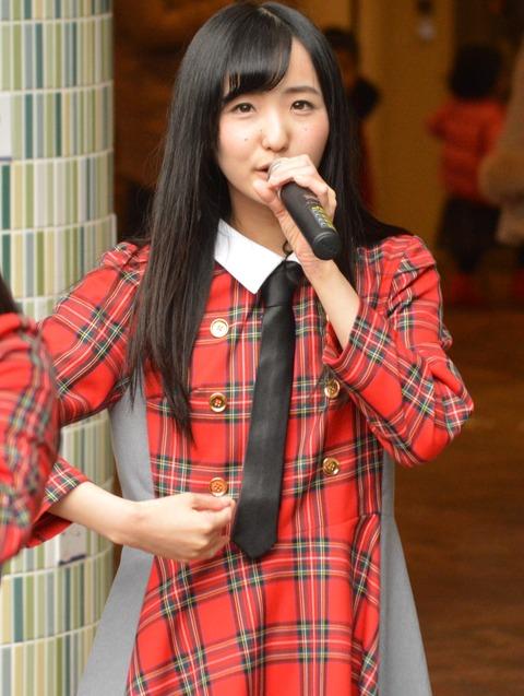 akina_48