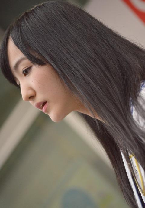 akinaokamoto02_032