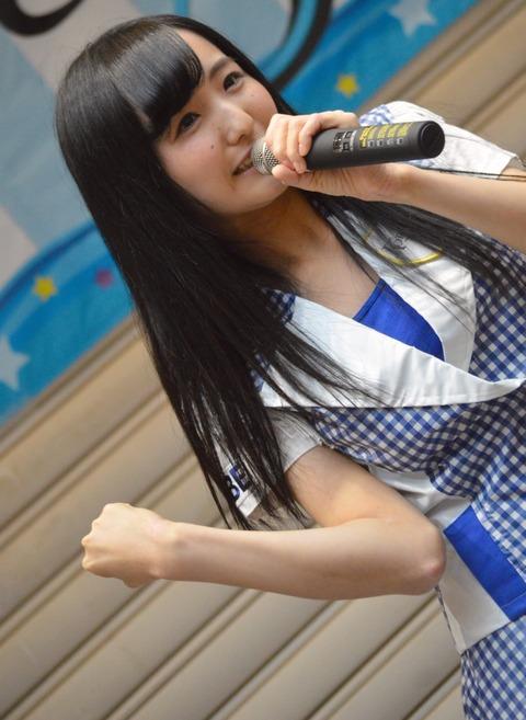 sinnagata1204_one_11