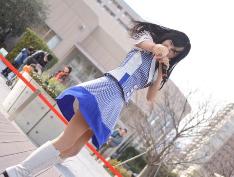 akina_21