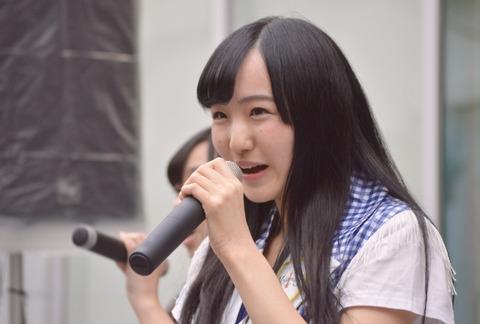 akinaokamoto01_001