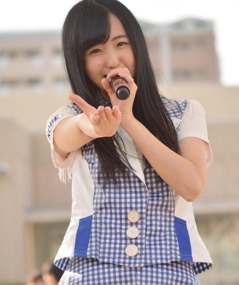 akina_37