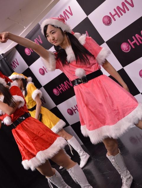 akina1_09