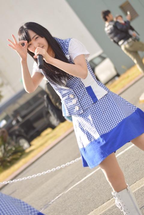 hansinakina_021