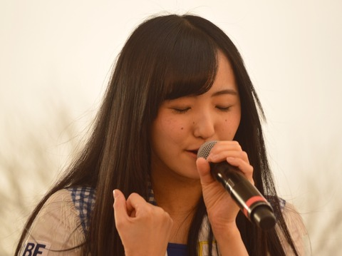 fujimoto_29