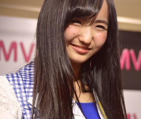 hujimoto_37